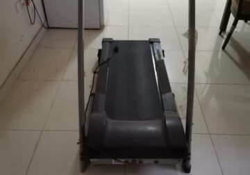 Exercise machine for sale
