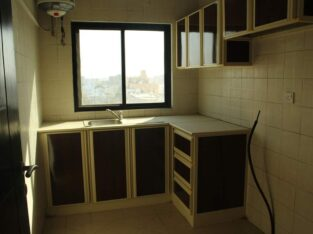 Flat for rent in um alhassam Near Sabah al Salem