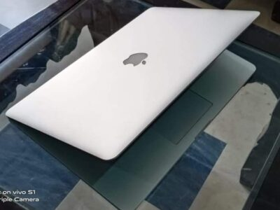 Apple MacBook Pro A1398 (Mid 2015) for sale