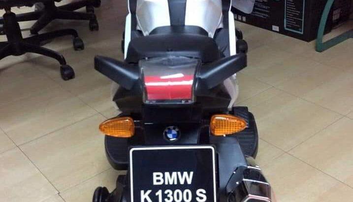 Branded K1300S Heavy Bik For orders