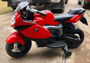 Branded K1300S Heavy Bik For orders