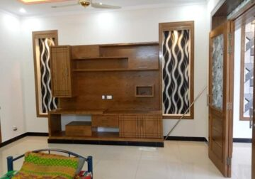10 marla house for sale in pakistan town phase 16