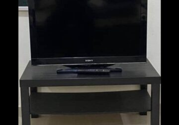 Sony LCD tv 📺 for sale Super excellent condition
