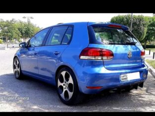 My car for sale !! European Expa