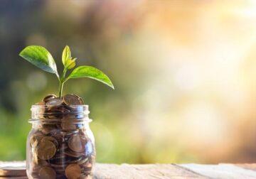 Standard Online Finance Ltd Offer Best Loans Apply