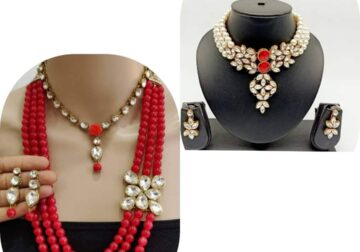 Ladies item for sale with good designing fashion