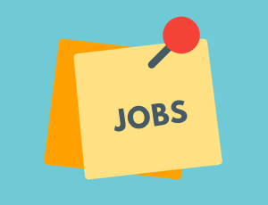 Required urgently HVAC [chiller] technician have