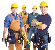 Looking to hire Automotive Mechanics, Auto Electri
