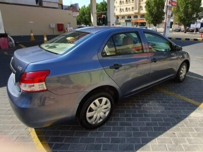 Toyota Camry mode 2010 Transmission Manual
