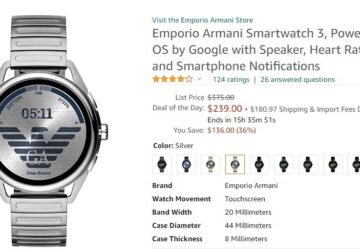 Amazon product for sale in pakistan