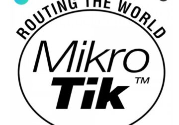 MikroTIK Prodcuts and Software Tristar Technologies