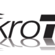 Tristar Technologies