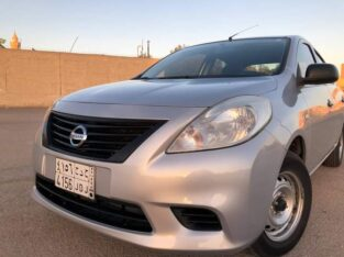 Nissan Sunny 2013 Manual Transmission 1.5 Liter Engine Manua