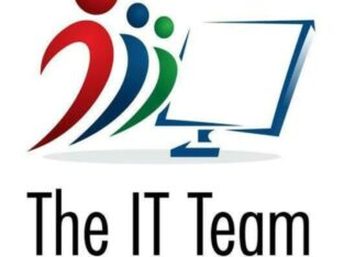 IT Department